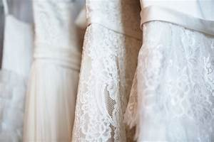 how much is wedding dress dry cleaning the best wedding With how much to dry clean a wedding dress
