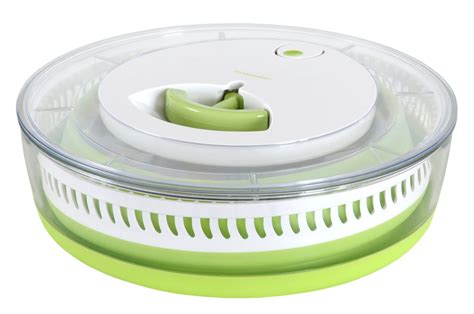 essoreuse a salade pliable ustensile de cuisine progressive essoreuse retractable 5l essoreuseretractable5l 1304860 darty
