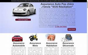 Assurance Auto Tous Risques : assurance auto assurance auto en ligne discount ~ Medecine-chirurgie-esthetiques.com Avis de Voitures