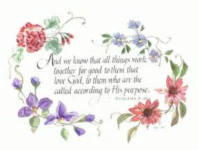 bible verses for wedding cards bible verses calligraphy wedding calligraphy bible wedding set calligraphy lettered