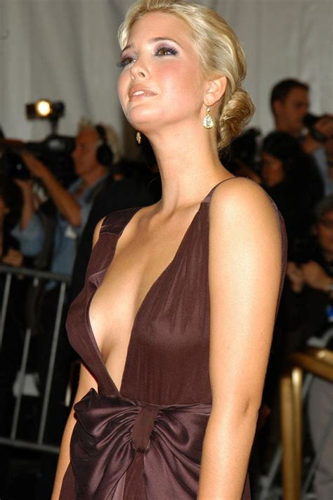 Best Images About Ivanka Trump On Pinterest Air Force