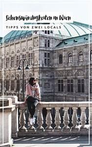 Städtereisen Nach Wien : 66 besten reise nach wien bilder auf pinterest wien alice und ausfallen ~ Yasmunasinghe.com Haus und Dekorationen