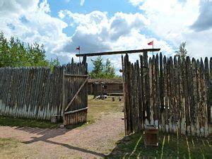 fort bridger fortwiki historic   canadian forts