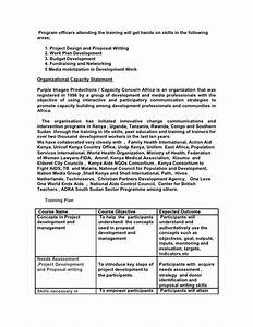 high school proposal template wimbledon schoolhigh With charter school proposal template
