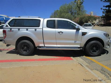 ford ranger used cars used ford ranger 2014 ranger for sale windhoek ford ranger sales ford ranger price n