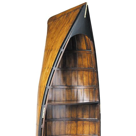 Boat Bookshelf by How To Build Boat Bookcase Doherty House