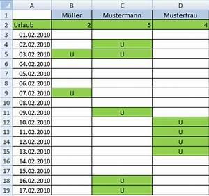 Excel Formeln Automatisch Berechnen : excel z hlenwenn funktion office ~ Themetempest.com Abrechnung