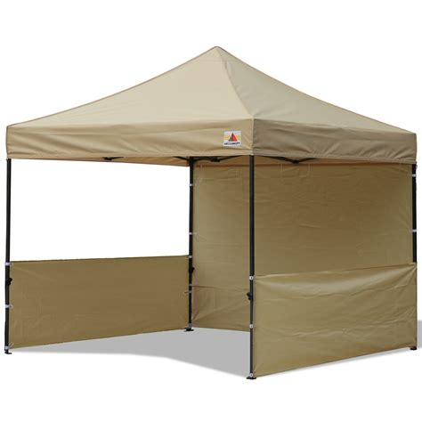 10x10 pop up canopy 10x10 abccanopy deluxe pop up canopy trade show both w
