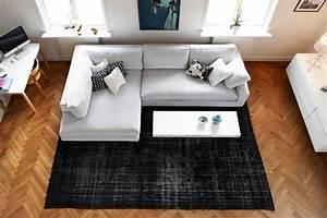 Dunkler Boden Helle Möbel : vintage teppiche und tapeten vintage ist eine einstellung ~ Bigdaddyawards.com Haus und Dekorationen