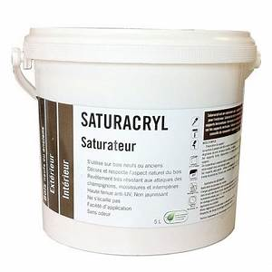 Saturateur Anti Uv : saturateur hydro simab le magasin d 39 usine ~ Edinachiropracticcenter.com Idées de Décoration
