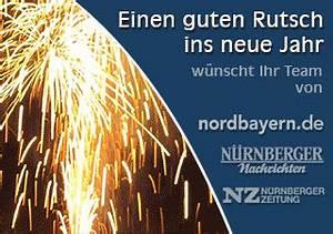 Jobs In Fürth : f rth ~ Orissabook.com Haus und Dekorationen