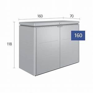 Kühlschrank 160 Cm Hoch : highboard 160 cm hoch deutsche dekor 2019 wohnkultur ~ Watch28wear.com Haus und Dekorationen