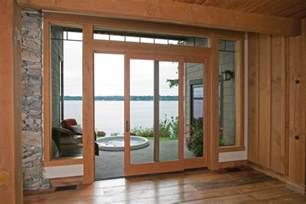 Milgard Patio Doors Dealers by Replacement Doors Milgard