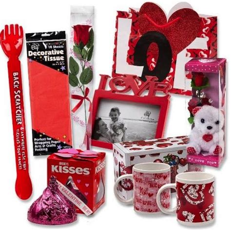 valentines presents gifts for him 2018 most popular in big deals