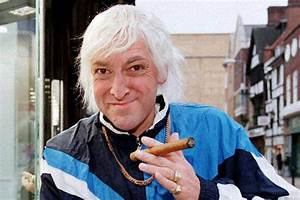 Alistair McGowan to play Jimmy Savile in new play   Daily Star