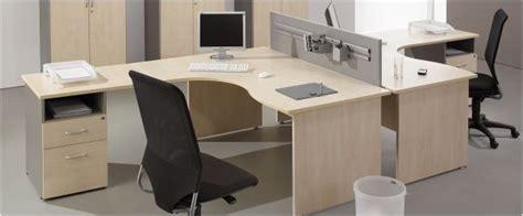 mobilier professionnel bureau bureau professionnel pas cher