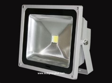 50w led flood light fixtures outdoor 250w halogen flood