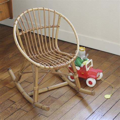 ikea rattan rocking chair ikea children s chair chairs model