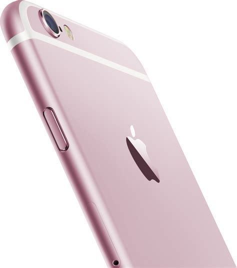 iphone 6s cost iphone 6s price leaked new apple device to cost same as