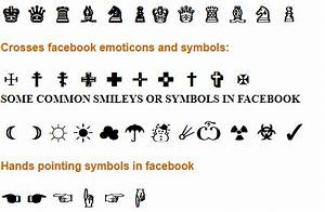 music note symbol for facebook image search results