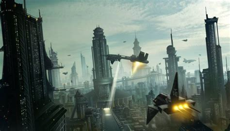 testi di fantascienza ebook fantascienza ebook gratis