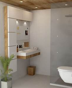 1000 Bathroom Ideas Photo Gallery On Pinterest New