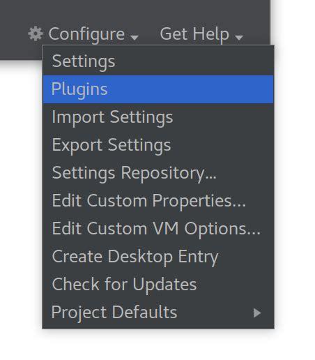 rust language programming impressions repositories software