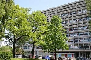 Corbusier Haus Berlin : sehensw rdigkeiten st dte berlin goruma ~ Markanthonyermac.com Haus und Dekorationen