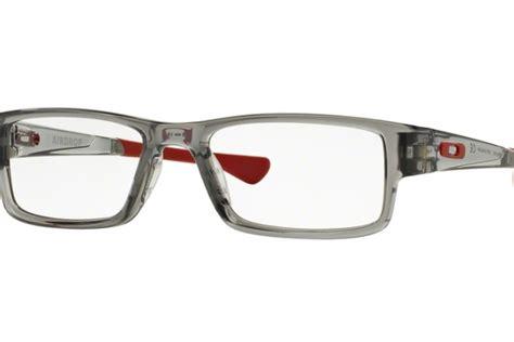 oakley ox 8046 airdrop oakley designer glasses