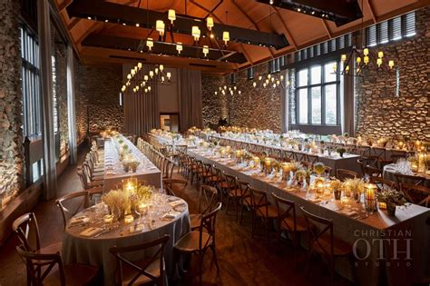 blue hill barns wedding here s how you can get married at blue hill at barns