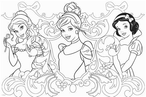 disegni da colorare principessa ariel disegni da colorare sirenetta la sirenetta ariel disegni