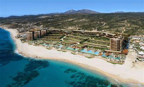 top   luxury beach resorts opening
