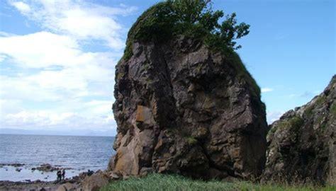 weathering thaw freeze rock rocks water does dr fotolia process away mann cornelius nature else wear