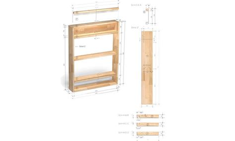 Badezimmer Spiegelschrank Selbst Bauen by Badezimmer Spiegelschrank Selber Bauen Oliverbuckram
