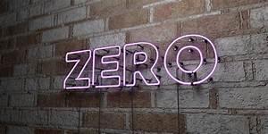 zero, trust, part, i, , the, evolution, of, perimeter, security