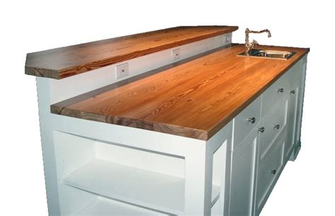 home depot butcher block countertops bl working this is home depot picnic table assembly