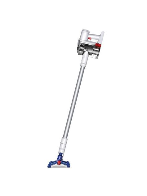 dyson hard dc56 cordless hard floor cleaner brand new