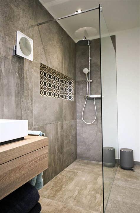 walk  duschen  top design  beispiele die