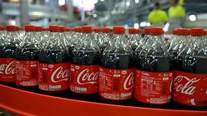 Coca-Cola Zero Sugar sparks analyst optimism, but other ...