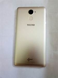 Tecno L9 Plus Specs  U0026 Price In Nigeria   Jumia  U0026 Slot
