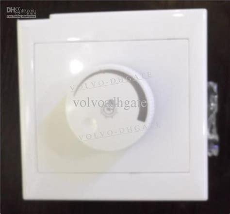 best led light dimmer switch 220v led bulbs dimmer switch