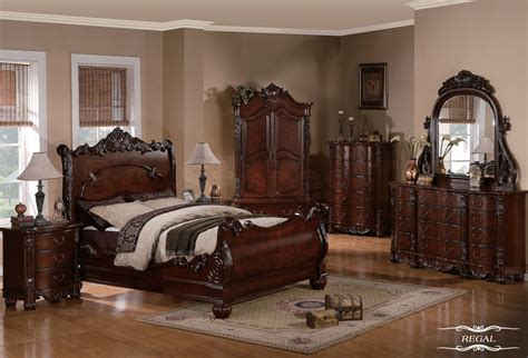 queen size bed frame dimensions signature design  ashley