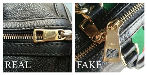 real  fake gucci bags stylewile