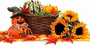 Kostenlose Bilder Herbst : kostenlose illustration freigestellt herbst lebensmittel kostenloses bild auf pixabay 964385 ~ Yasmunasinghe.com Haus und Dekorationen