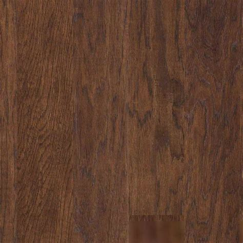 shaw flooring employee discounts shaw floors hardwood sutton s mountain discount flooring liquidators
