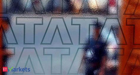 Splits history (tata power company) Tata Power Share Price: Tata Power jumps 11% as company bags Rs 1,730 crore order - The Economic ...