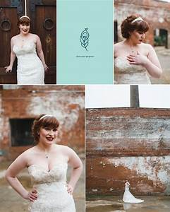 brea bridal session at cotton mill mckinney texas With best dallas wedding photographers