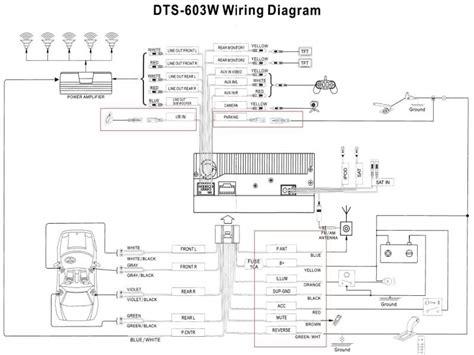 Trailblazer Chevy Wiring Color Codes Forums