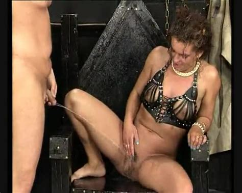 couple pee on each other tubezzz porn photos