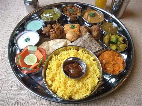 expression de cuisine la cuisine indienne est une expression de l culinaire développé en inde est très